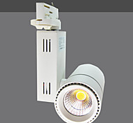 TRACK LIGHT TK030