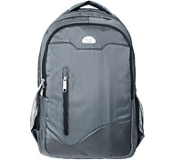 sendiwei s-209 mode / sac antichoc multifonctionnel Laptop Backpack