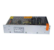 AC110/220V Input Non Waterproof Switching Power Supply Driver with DC5V20A 100W Output