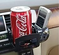 Multifunctional Car Drink Holder, Drink Holder,Cup Holder, Car Cup Holder