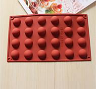 посуда силиконовые формы для выпечки шоколад плесень печенье плесень