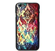 elegant ontwerp harde case voor iPhone 6 plus