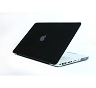 Crystal Hard Protective Case Cover for Macbook Pro 15.4'' inch