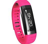 CHR® U Watch U See (U9) Waterproof Bluetooth Bracelet Smart Watch