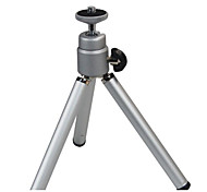 INTERFIT Digital Camera Camcorder Travel Tripod Table Top Photography Mini Pod