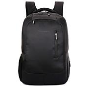 "SENDIWEI S-208 Unisex Fashion Waterproof Backpack 17 ""Laptop Bag"