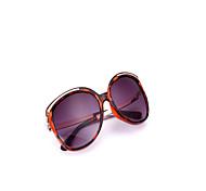 100% UV400 Women's Fashion 2015 New Casual Sun Glasses