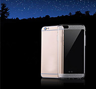 Phone Case for iPhone Shell Flash Powder Back Cover Skin Case for iPhone 6 for iPhone Camera Protection Mobile