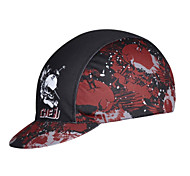WEST BIKING® Outdoor Cycling Hat Breathable Riding Wicking Cloth Caps Quick-dry Biking Ghost Shade Cloth Caps
