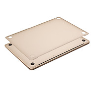 JRC Laptop Bottom Cover Skin Shield For Macbook Retina 12""