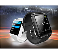Skywin Companion Edition No camera WiFi Bluetooth companion watch micro-channel touch waterproof watch worn