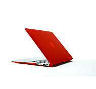 Matte Hard Protective Case Cover for Macbook Air 11.6'' inch