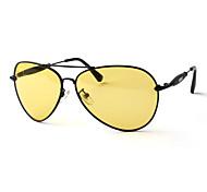 Men 's Polarized flyer Sunglasses