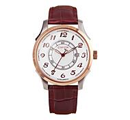 COMTEX men's watch casual quartz watch S6229G-3