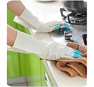 The Kitchen Clean Gloves