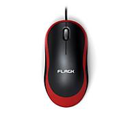 neueste Mini verdrahtete kleinste Computer-Maus
