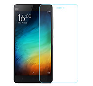 Headfore® 0.26mm Ultra-slim Tempered Glass Screen Protector Screen Protective Film For XiaoMi 4i