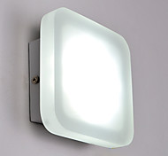 FB8023-7w  Modern Acrylic LED Wall Lamp