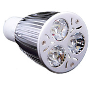 MORSEN® GU10 9W 700-900LM Light LED Spot Bulb(220V)