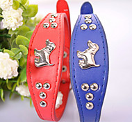 ABPET Lovely Dog's and Cat's Collar