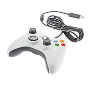 gamepad wired per Xbox 360