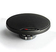 Nakamichi NSE65 Pure Sound 6.5 Inch 2-Way Coaxial Speaker