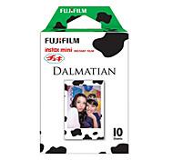Fujifilm Instax Mini Color Film Dalmatian