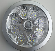 Luci da soffitto 64PCS SMD 3528 T10 8 W Sensore 800LM LM Bianco caldo/Luce fredda/Bianco 1 pezzo AC 220-240 V