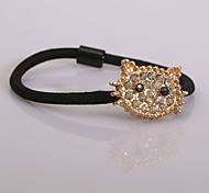 Fashion Accessories Series 5 Hair Ties Wedding/Party/Daily/Casual