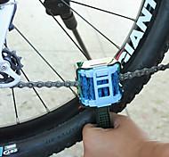 Bike Инструменты Велосипеды для активного отдыха Горный велосипед Односкоростной велосипед Другое Полиэстер