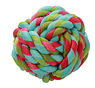 Madden  The Dog Soft Tetherball Toys