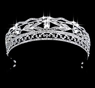 Tiaras ( Cristal ) - Casamento/Pesta