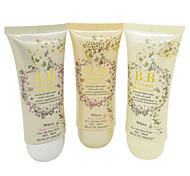 60ml perfekte Abdeckung Blemish Balm Concealer Sonnenschutz Nackt bb cream