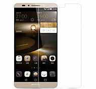 Headfore® 0.26mm Ultra-slim Tempered Glass Screen Protector Screen Protective Film For Huawei Mate7