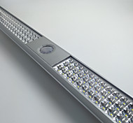 Luci da soffitto 66pcs SMD 3528 T10 8 W Ricaricabile/Sensore 800 LM Bianco caldo/Luce fredda/Bianco 1 pezzo AC 220-240 V
