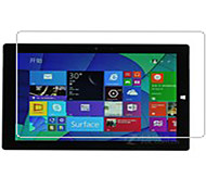 Dengpin 10.8'' Anti-scratch Explosion Proof Tempered Glass Screen Protector Film for  Microsoft Surface 3 Tablet