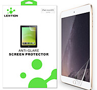 LENTION High Quality Anti Fingerprint Protective Film Cover Screen Protector for iPad Mini 1/2