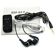 Bluetooth Headset 3.0+EDR Stereo Mini Earbuds Universal Motion Wireless Headset
