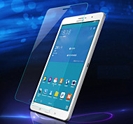 High Clear Screen Protector for Samsung Galaxy Tab 4 8.0 T330 T331 T335