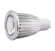 MORSEN® 7W GU10 500-550LM Led Cob Spot Light Lamp Bulb(85-265V)
