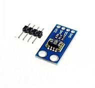 temperatura cjmcu-SHT10 y de la humedad del sensor del tablero del desarrollo del módulo