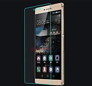 Toughened Glass Screen Saver for Huawei P8