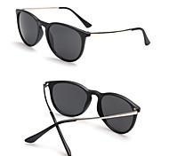 donne 's 100% UV400 Wayfarer Occhiali da sole
