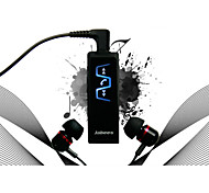bluetooth v4.0 in-ear is901 cuffia stereo con microfono per 6/5 / 5s Samsung S4 / 5 htc lg e altri (colori assortiti)