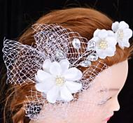 Women Fashion Wedding Hair Jewelry Charm Party Jewelry