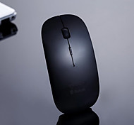 Co-crea L Bluetooth Wireless Optical Mouse