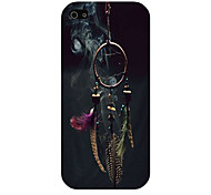 Dreamcatcher telefono modello Custodia Cover posteriore per iphone5c