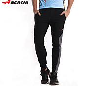 ACACIA Spring&Summer Cycling Pants! Rider Sport Apparel/ Tights Suspenders/Black Bike Pants Culotte Cycling Trousers Men