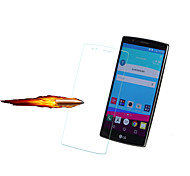 Toughened Glass Screen Saver  fo LG  G4c
