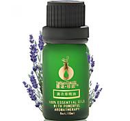 Help Sleep Lavender Essential Oil 10ml